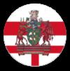 Polska Szkoła Sobotnia w Carlisle